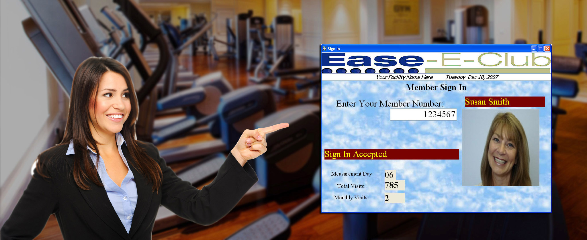 http://www.fitnessclubsoftware.com/wp-content/uploads/2016/09/Gym6.jpg